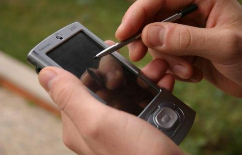 Akıllı telefonlar yokken o vardı! Palm yeniden mi doğuyor?