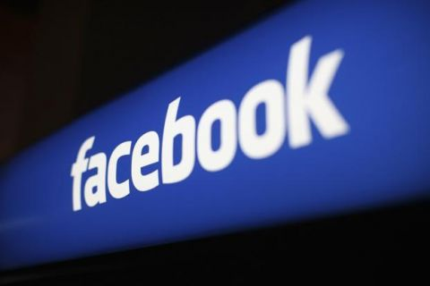 Android için Facebook güncellemesi ile giriş çok kolay olacak!