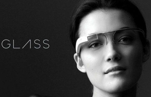Apple'ın Google Glass hakkındaki düşünceleri ortaya çıktı!