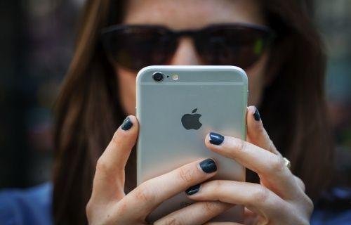 Apple'ın telefon deposuna tünel kazarak giren kişiler yakalandı!
