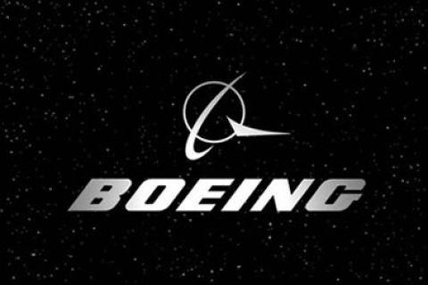 Boeing ticari uçaklar teslimatlarda ve siparişlerde kendi rekorunu kırdı