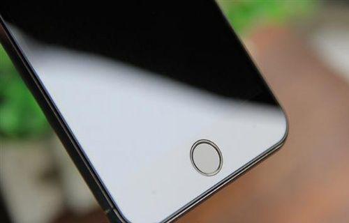 Böyle bir iPhone 6 çakması görülmedi!