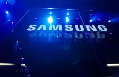 Bu şimdiye kadar gördüğünüz en yüzsüz Samsung TouchWiz klonu