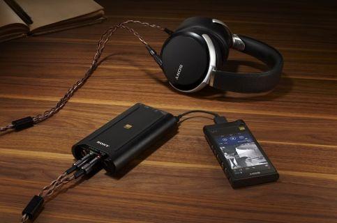 CES 2015: Sony CES 2015'te ses tarafında bize neler sundu?
