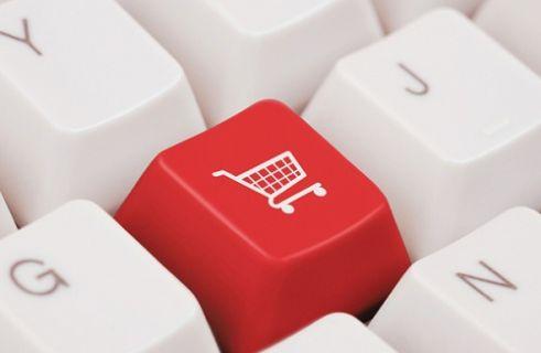 'E-ticarette yeni bir dönem başlıyor' etkinliği düzenlendi