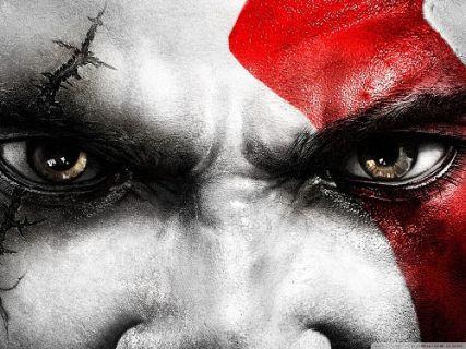 God of War 4, önümüzdeki sene duyurulabilir!