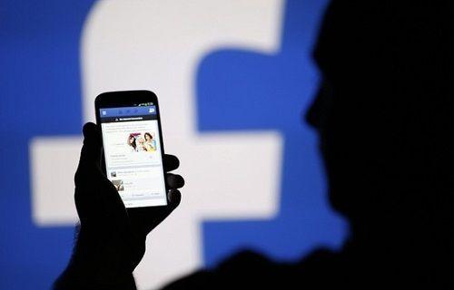 Hazreti Muhammed'e hakaret eden Facebook sayfaları engellendi