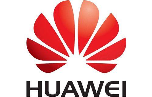 Huawei Tüketici İş Grubu 2014 yılında %30 büyüdü
