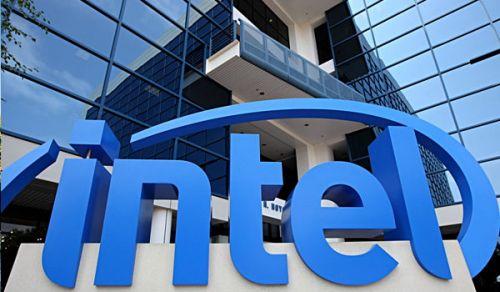 Intel'den yılbaşı sürprizi! Yeni yıla yepyeni bir bilgisayarla girin!