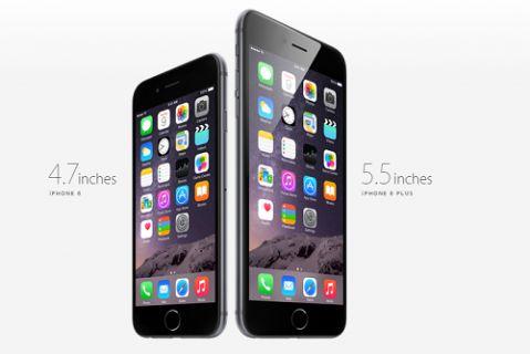iPhone kulllanıcıları telefonlarından ayrılınca beyinleri daha az çalışıyor