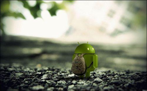 İşte Androidli fırın Dacor iQ!