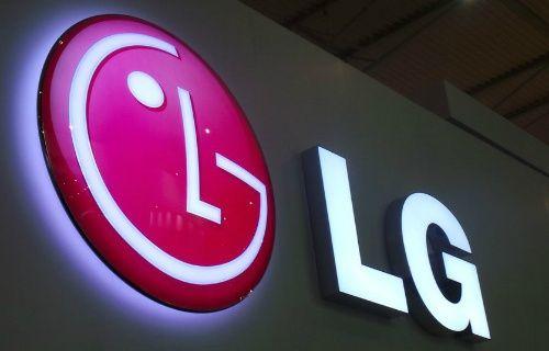 LG 2014 yılı gelirlerini açıkladı