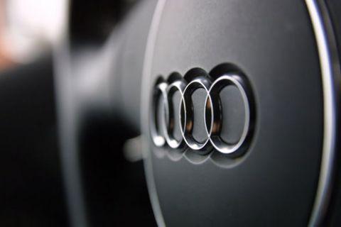 LG'den Audi otomobilleri yönetebileceğiniz akıllı saat