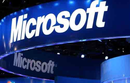 Markafoni ve Microsoft'tan moda dünyasına  yön verecek Bulut AVM