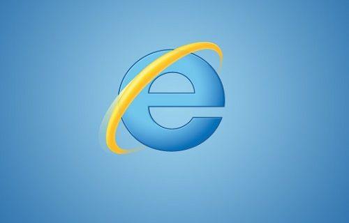 Microsoft, Spartan adlı yeni bir tarayıcı hazırlıyor olabilir