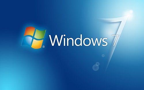 Microsoft'tan Windows 7 güncellemesi ile ilgili açıklama geldi