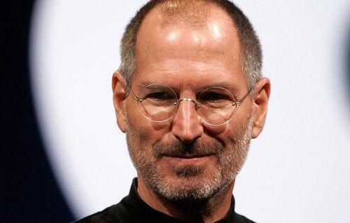 Steve Jobs filmi başlıyor!
