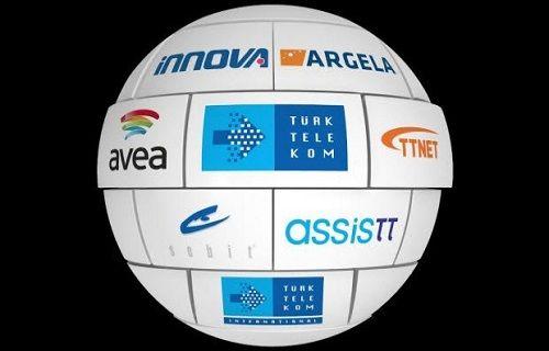 Türk Telekom Grubu'nda kim ne yapıyor bilen yok…