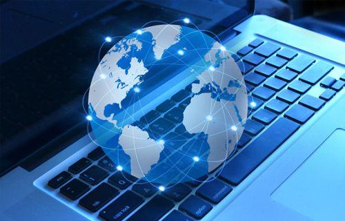Türkiye'de internet fiyatları düşüyor