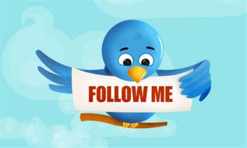 Twitter, kullanıcıları için 'Siz burada yokken' uygulamasını hayata geçiriyor