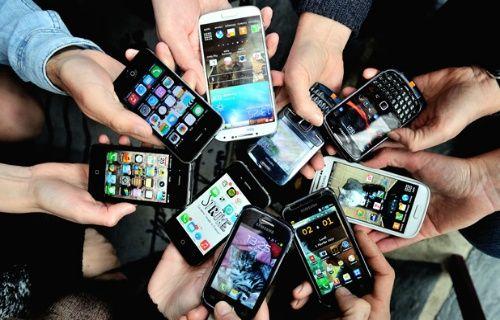Alo desin yeter eskide kaldı: Kullanıcıların akıllı telefon seçerken aradığı özellikler!