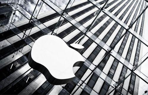 Apple'a paranın nereden geldiğini görün (İnfografik)
