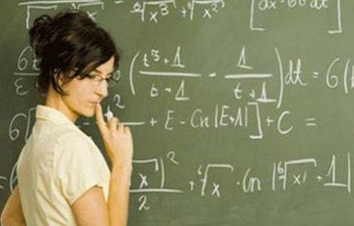 Bilim ve Matematikte en iyi ülkeler açıklandı