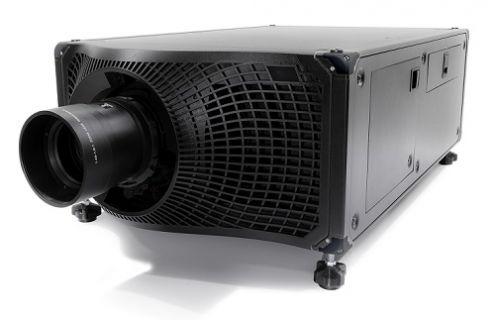 Boxer 4K30 projektör ile bildiklerinizi unutun!