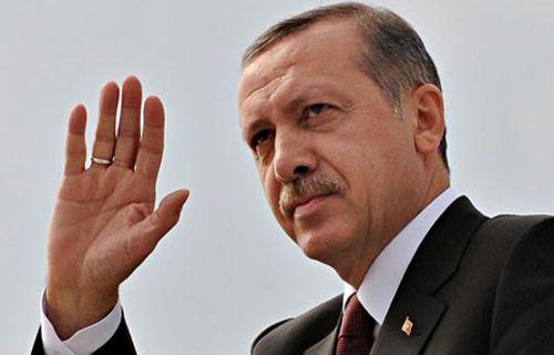 Cumhurbaşkanı Erdoğan ikinci tweetini attı