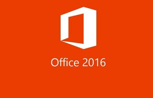 Dokunmatik uyumlu Office uygulamalar Windows 10 için yayınlandı