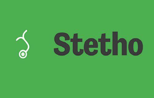 Facebook, Android için güçlü bir hata ayıklama aracı duyurdu: Stetho