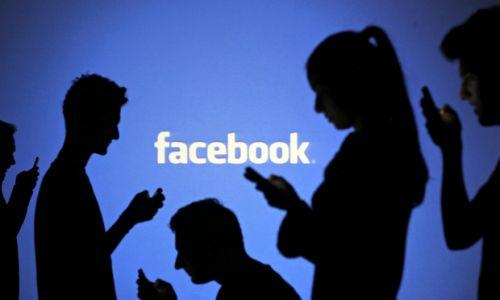 Facebook'ta sizi engelleyenleri nasıl görürsünüz?