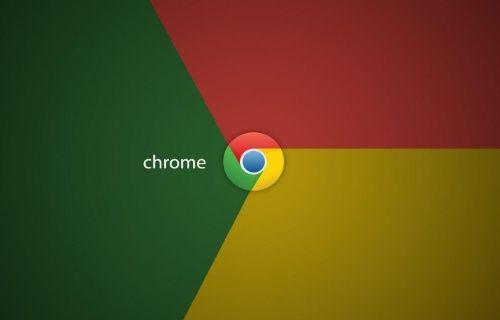 Google Chrome uzantıları nasıl kaldırılır?