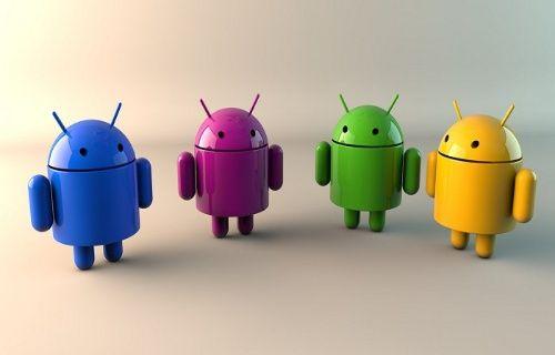 Google ile Yandex arasındaki rekabet kızışıyor!