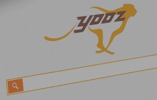 İran milli arama motoru 'Yooz'u açtı!