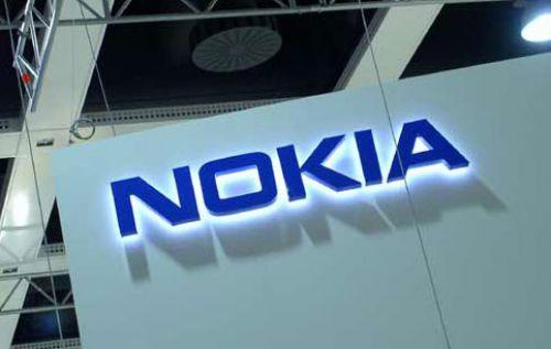 İşte uyuşturucu satıcılarının tercih ettiği Nokia telefonu