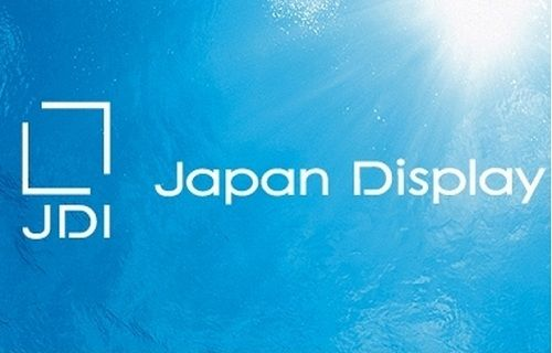 JDI, akıllı saatler için düşük güç tüketen yeni bir panel duyurdu