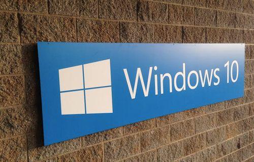 Microsoft Office'e Cortana sesli asistan desteği geliyor