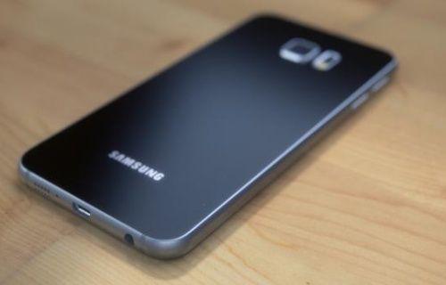 Samsung Galaxy S6'nın kamera ayrıntıları hayal kırıklığı yaratacak!