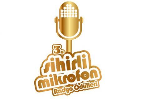 Sihirli Mikrofon ödüllerine Mustafa Ceceli damgası