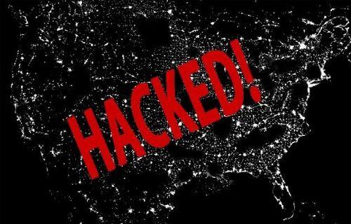 Sözcü gazetesinin Twitter hesabı Pkk tarafından hacklendi!