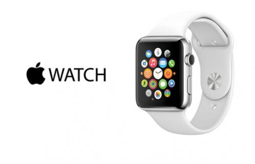 Steve Wozniak Apple Watch hakkında konuştu