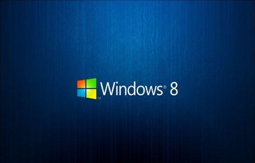 Windows 8'de .msi dosyaları yüklemede 2502 ve 2503 hatası nasıl çözülür?