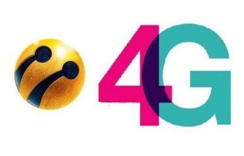 4G için yarış başlıyor