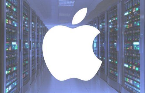 Apple'ı Hitler gibi gösteren ilginç kampanya