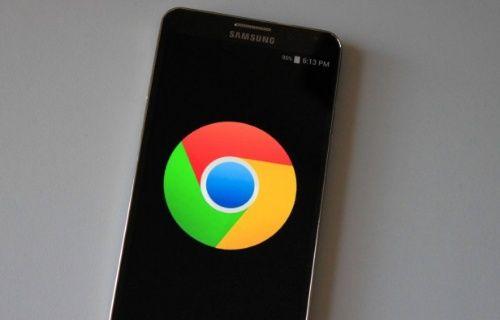 Google Chrome 41, sayfa yenileme özelliği ile geldi!