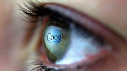 Google'dan devrim yapacak proje