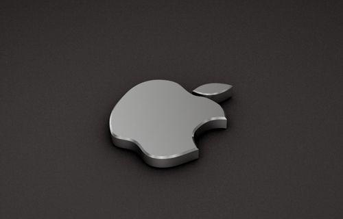 Kullanıcılar App Store ve iTunes'e bağlanamıyor