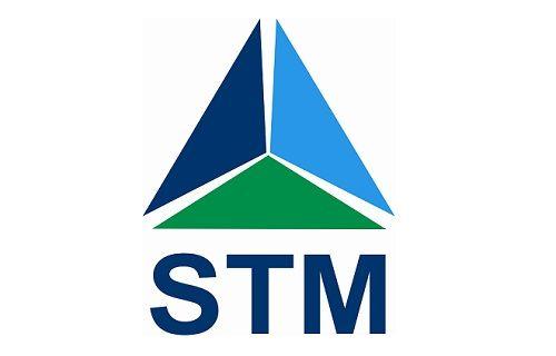 STM ev sahipliğindeki toplantıda önemli mesajlar verildi