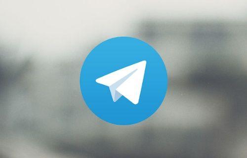 WhatsApp+(Plus)'dan sonra şimdi de Telegram+(Plus) vakası!